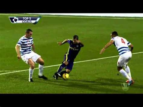 epl highlights youtube goals highlights premier league 2014 15 top 5 goals 11