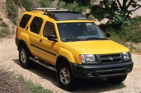 Nissan Primera P12 2002 2003 2004 Repair Manual