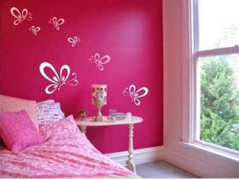 latest wall paint styles best 20 bedroom wall designs india design ideas of top 25