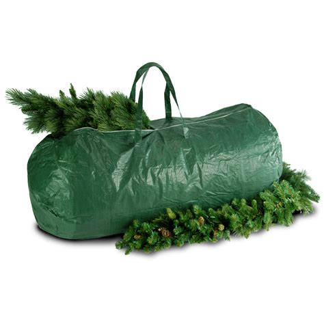christmas tree storage bag storage bag christmas 4 you