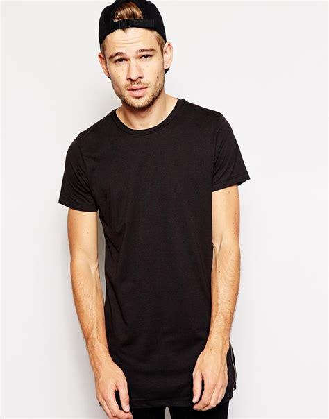 Black Fashion Shirt black t shirt fashion is shirt