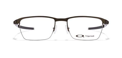 oakley eyeglass sizes www tapdance org