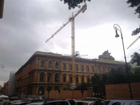 sede servizi segreti italiani la nuova sede dei servizi segreti a roma piazza dante