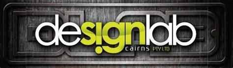 design lab cairns custom signage cairns www designlabcairns com au