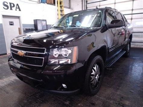 automobile air conditioning service 2012 chevrolet avalanche spare parts catalogs sell used 2012 chevrolet avalanche lt in 33 w kemper rd cincinnati ohio united states for us