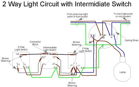 2 way light wiring diagram uk php 2 wiring exles and