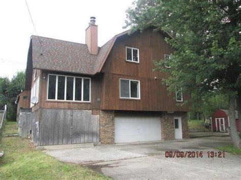 houses for sale in hebron indiana 7014 ramsey rd hebron in 46341 detailed property info foreclosure homes free