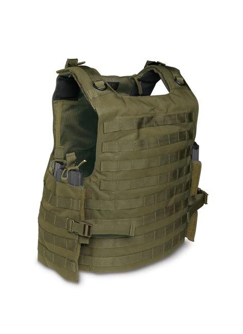 Belt 511 Ii Hijau Armyod pin tac webtac vs 511 lbe molle holster shootout by nutnfancy on