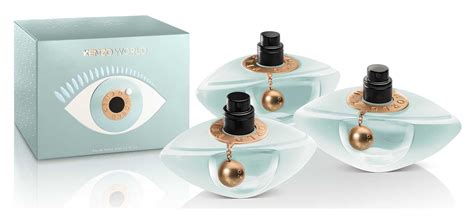 Parfum Kenzo kenzo world kenzo perfume a new fragrance for 2016