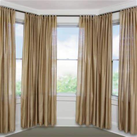 bed bath and beyond window blinds bed bath and beyond window treatments bangdodo