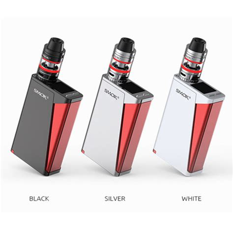 Smok H Priv 220w Tc Kit With Micro Tfv4 Atomizer buy smok h priv kit with 220w tc mod micro tfv4 tank