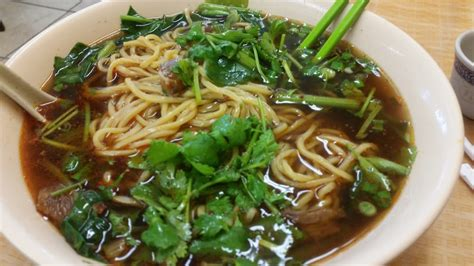 House Of Noodle by House Of Mandarin Noodle 344 Photos 307 Reviews