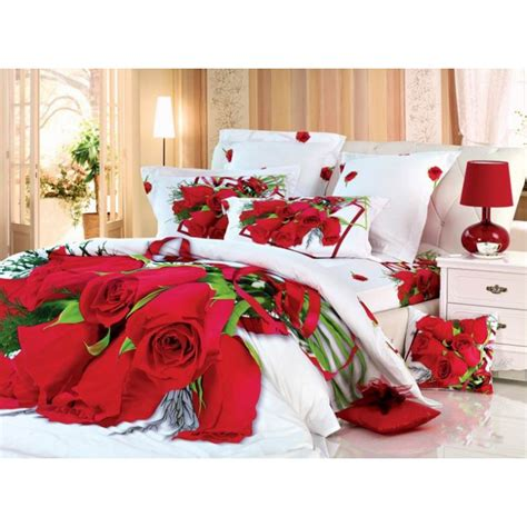 red bed sheets red bed sheets 28 images romantic valentine s day