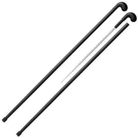 draw cold cold steel draw sword 88scfe ninjaready