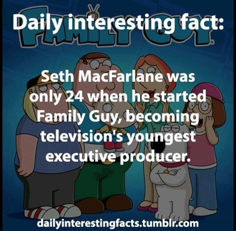 Herbert The Pervert Meme - family guy herbert memes www imgkid com the image kid