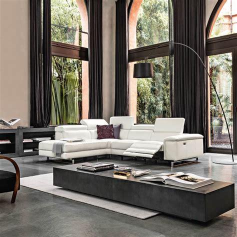 poltrone e sofà lecce poltrone e sofa roma