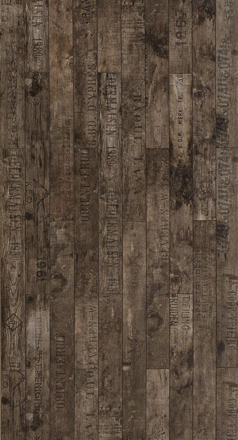 Best 25  Old wood texture ideas on Pinterest   Texture