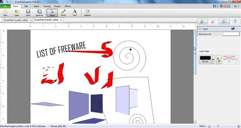 tutorial avs video editor bahasa indonesia tutorial inkscape bahasa indonesia pdf editor