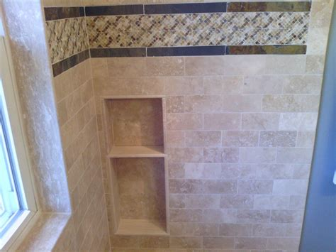 travertine shower travertine tile shower quotes