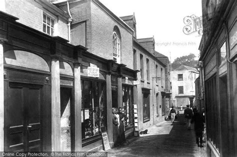 a history of mevagissey books mevagissey photos maps books memories francis frith