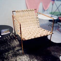 architectural digest home design show eric trine what s new in art and design on pinterest