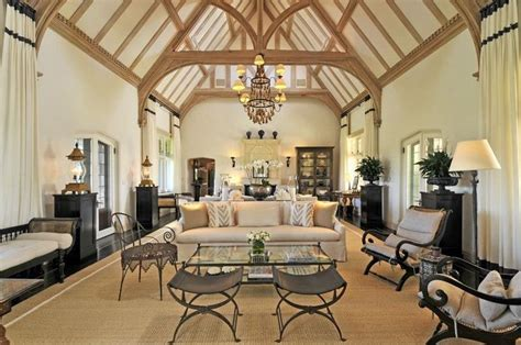 24 Living Rooms With Vaulted Ceilings Vaulted Ceiling Living Room