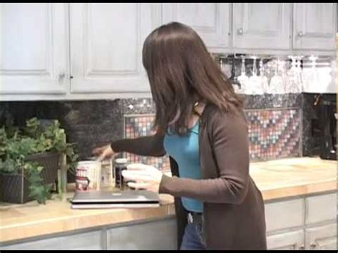Painting Kitchen Cabinets Youtube by Faux Painting Kitchen Cabinets Youtube