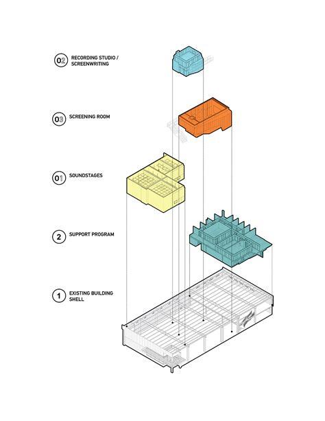 Building Design Program pratt wasa studio a 14
