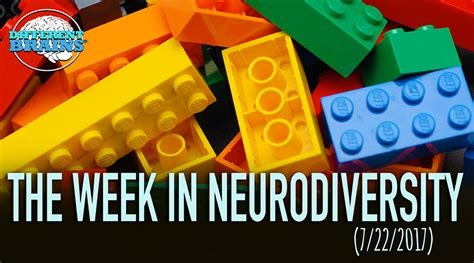 the autism club the neurodiverse workforce in the new normal of employment books boy with autism starts lego jewelry business week