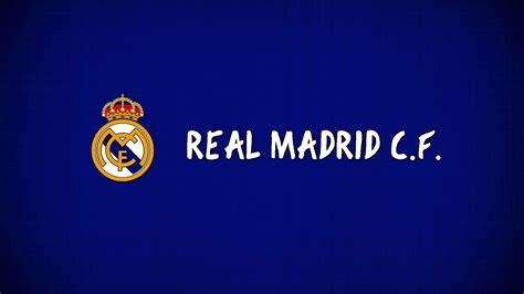 real madrid hd wallpapers  football wallpaper