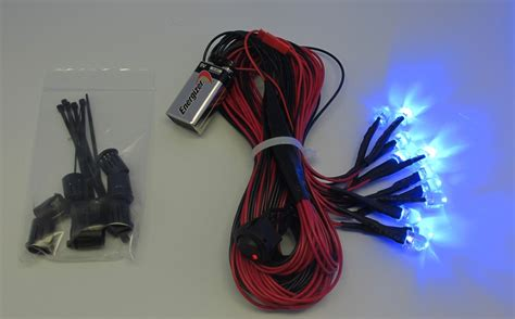 how to power led lights peg perego power wheels led light kit area specific