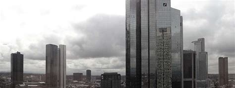 deutsche bank ohligs frankfurt opernturm 8 11 2013