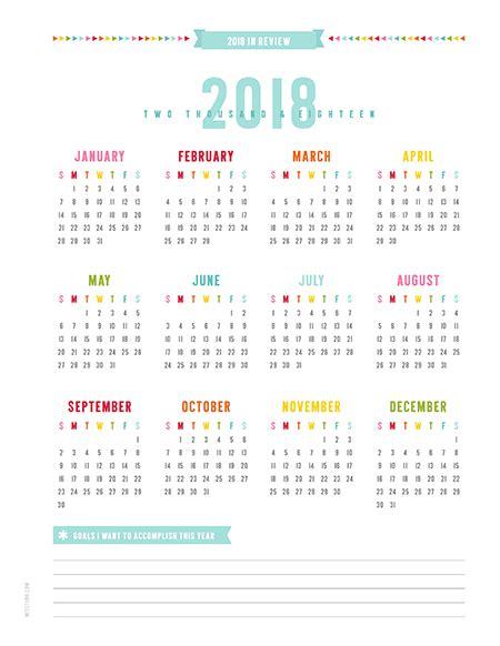 2014 weekly notes 2pg calendar euro week starts 2018 everyday planner update