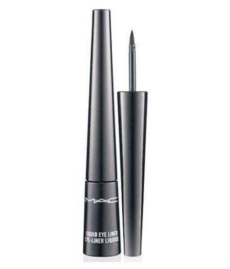 Ql Cosmetic Eyeliner Liquid Spidol 8 Ml mac liquid eyeliner mac liquidlast liner 8m 8 ml buy mac liquid eyeliner mac liquidlast liner