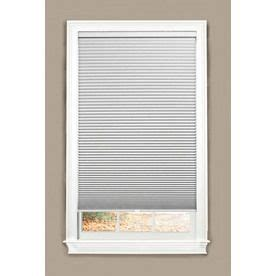 allen and roth l shades 25 best ideas about cellular shades on