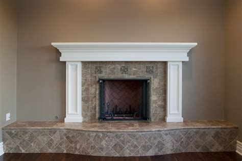 mdd homes fireplaces by mdd