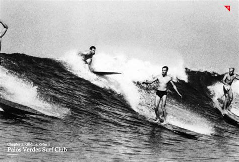 Surfing Site by History Of Surfing C Doug Seattle Based Web Design