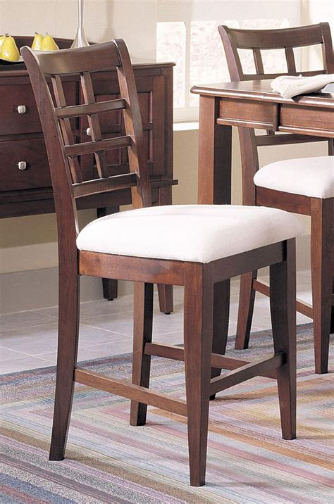 klaussner manhattan dining set buy dining room furniture