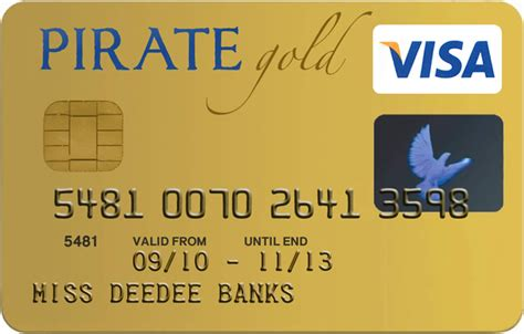 Credit Card Letter Font Credit Card K Type