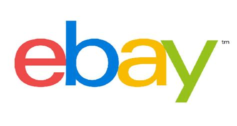 Bay Home Consignment Furniture by Ebay Amp Etsy At Estate Resale
