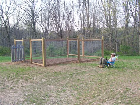 diy backyard fence diy fence plans