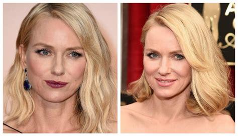 Eyeshadow Ristra makeup umur 40 an ada 2 hal yang wajib dihindari