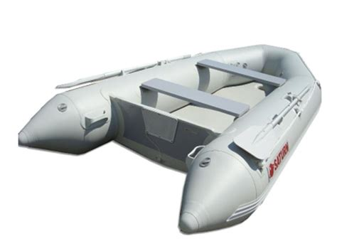 inflatable boat with trolling motor registration 11 saturn inflatable boat saturninflatableboats ca