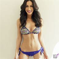 Image result for Baby Veronica