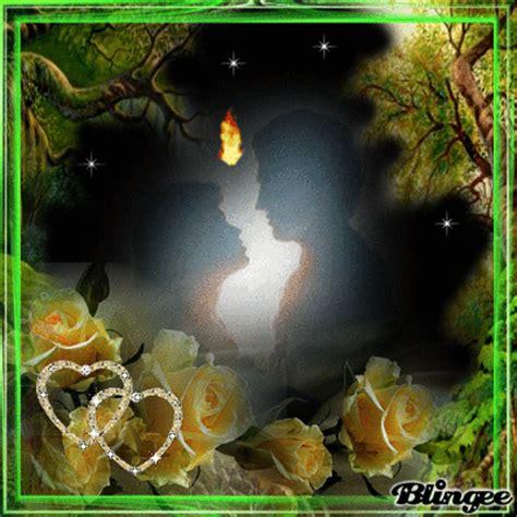 imagenes de amor juramento juramento de amor fotograf 237 a 108671349 blingee com