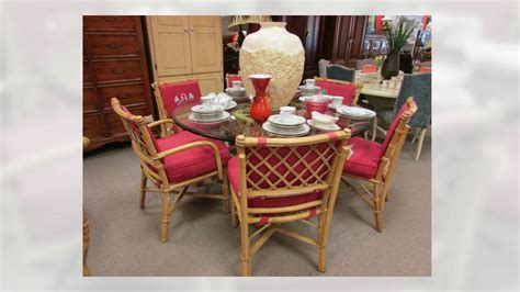furniture stores near location lovely 28 images