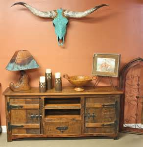 western furniture and decor western decor rustic tables southwestern furniture