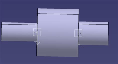 Mytea Teh 3 Pcs richtung der powercopy dassault systemes plm solutions catia v5 part assembly foren auf