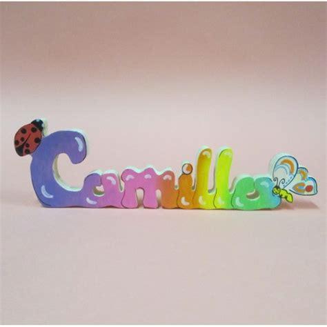 nomi con 4 lettere nome o scritta personalizzata su legno di 7 lettere