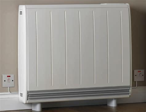 storage heater grants  affordable warmth scheme